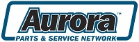 Aurora Parts and Service