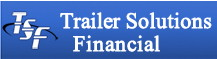Trailer Solutions Financial